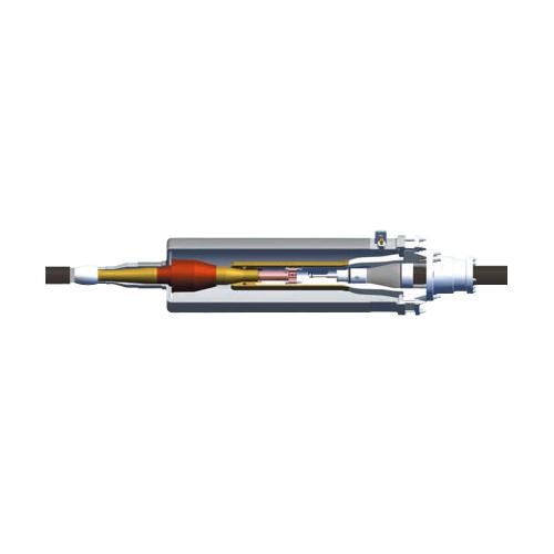 中压电缆附件-接头