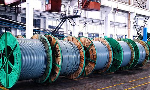 电力电缆事业部